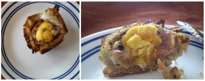 prosciutto-eggs-cheese-toast